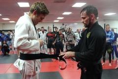 Andrew-Craig-Black-Belt
