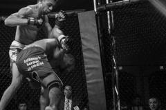 Cameron-Graves-MMA-Pic