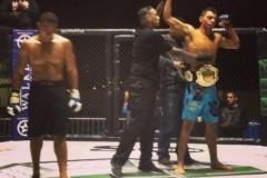Cameron-Graves-MMA-title