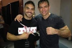 Travis-and-Todd-MMA