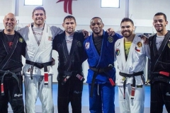 Ufc-Fighters-and-Black-belts